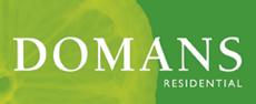 Domans Residential